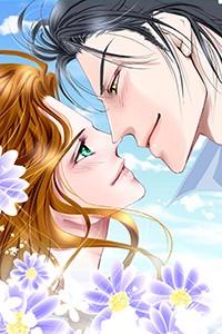 사랑과 희생의 꽃(맺어진 붉은 실 Ⅰ)