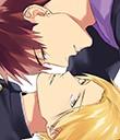 [BLovers] 이가라시와 나카하라