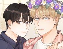 이달의 꽃