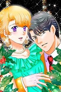 슬픈 크리스마스 캐럴(바꿔치기한 천사 Ⅰ)