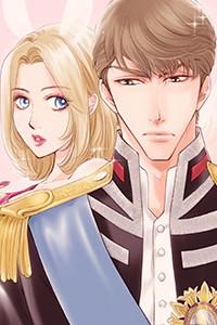 왕관의 무게(천사의 웨딩 벨 Ⅱ)