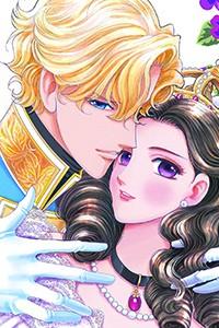 왕과 프린세스 앨리스