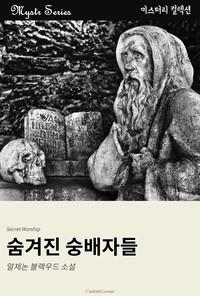 숨겨진 숭배자들 (Mystr 컬렉션 제37권)
